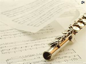 Free Download Musical Instruments HD Wallpaper #2