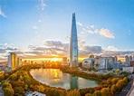 롯데월드타워 - 명소 : Visit Seoul - 서울시 공식 관광정보 웹사이트
