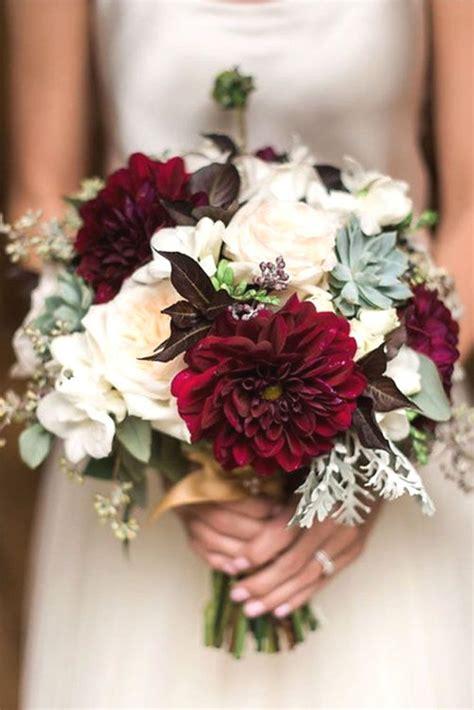Wedding Bouquets  Stylish Wedd Blog