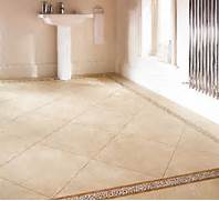 Karndean Flooring Sheffield Surefit Carpets Knight Tile Van Gogh Small Bathroom Flooring Ideas Luxury Vinyl Canadian Maple Plank Luxury Bathroom Floor Covering Ideas 34 With A Lot More Home Design Luxury Vinyl Plank Bathroom Eclectic Bathroom Columbus By Rite