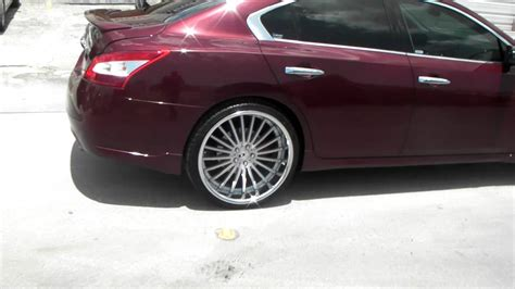burgundy lexus with black rims 100 burgundy lexus with black rims sick wrap and