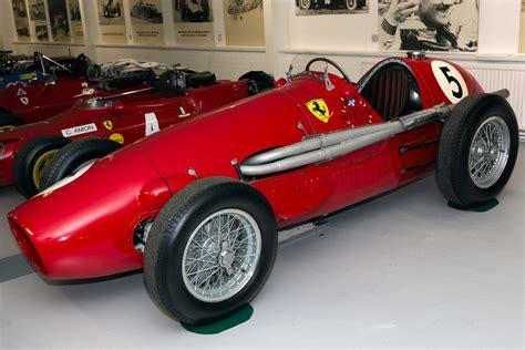 F1 Car Jump - Bing images