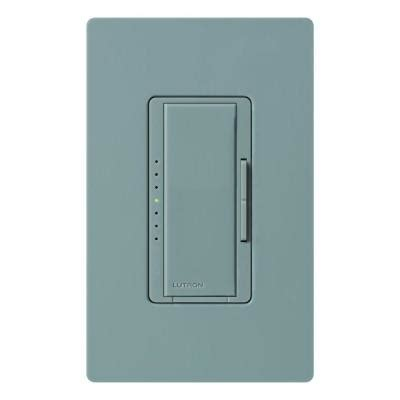 Lutron Maestro Watt Multi Location Electronic Low