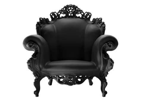 siege bureau pas cher fauteuil magis proust noir magis