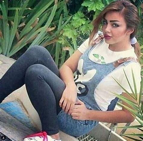 عکس سکسی ایرانی On Twitter بچه ها مهشید جون یه دختر