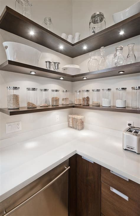recessed led lights for kitchen mini recessed led accent light 5 watt equivalent cool 7644