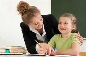Unterstützung Kind Studium Steuererklärung : lernf rderung welche unterst tzung ihrem kind zusteht ~ Lizthompson.info Haus und Dekorationen