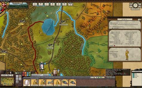 siege gamer pc revolution siege screenshots gallery screenshot