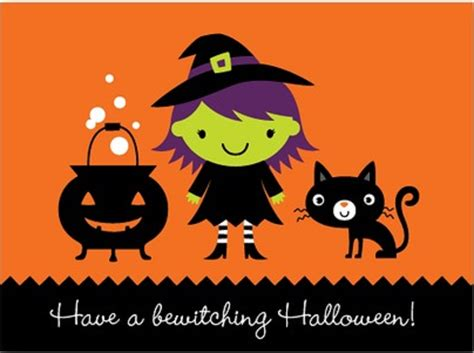 halloween bbm dp gambar animasi bergerak gif hantu