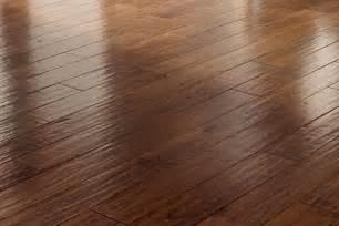 awesome manufactured hardwood flooring living stingy engineered hardwood floors