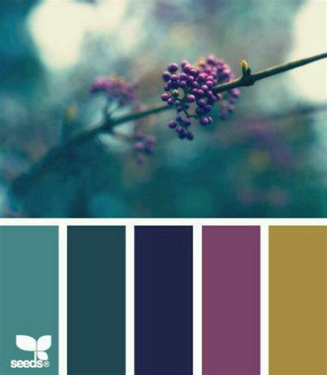 Bedroom Color Schemes With Teal by 1577 Best Fresh Color Schemes Images On Color