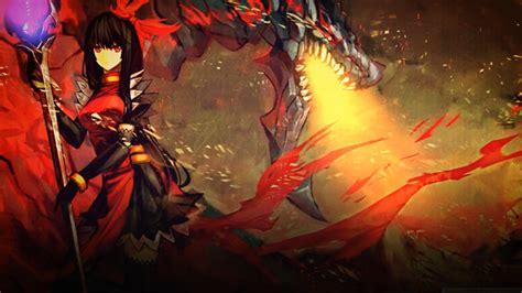 Anime Wallpaper Slayer by Anime Slayer Wallpaper Engine Wallpaper