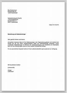 Rechnung Von Firma Zu Firma Ohne Mwst : bewerbung geb udereiniger muster ~ Themetempest.com Abrechnung