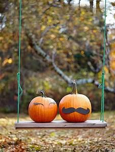 10, Diy, Crafts, Pumpkin, Ideas