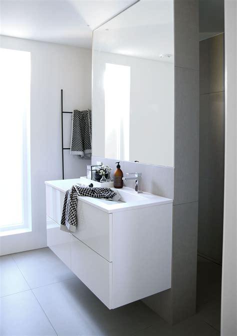 Modern Bathroom Ca by Best 25 Modern Bathroom Furniture Ideas On