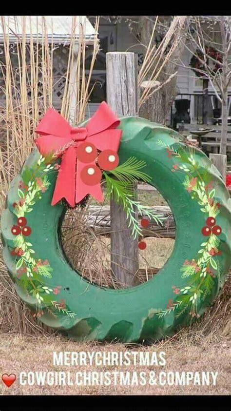 fantastic diy christmas wreaths  set  mood