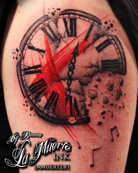 Hades tattoo tattoos sleeve tattoos body art tattoos greek tattoos tattoo studio tattoo style mythology tattoos black tattoos. polka trash tattoo - Google Search | New Tats | Pinterest ...
