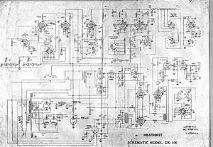 Rigpix Database - Heathkit