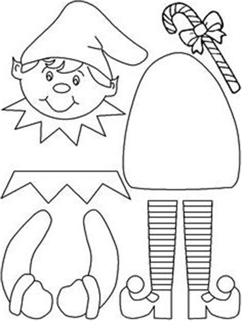 printable crafts for to make find craft ideas 140   printable christmas crafts for kids to make