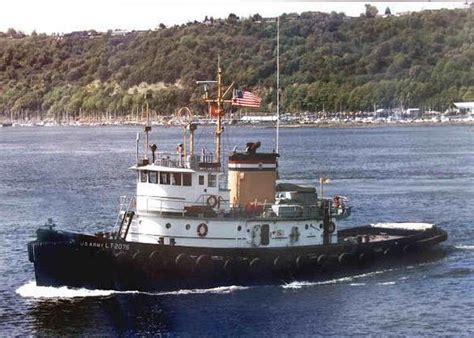 Tug Boats For Sale West Coast by Tug Boats For Sale Boats