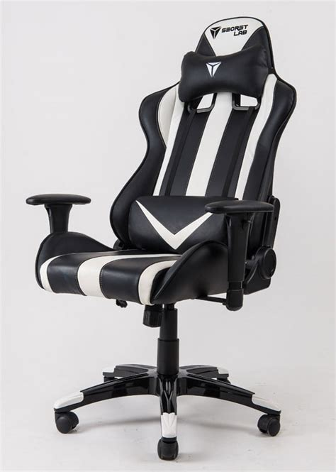 secretlab throne a value oriented and functional gaming