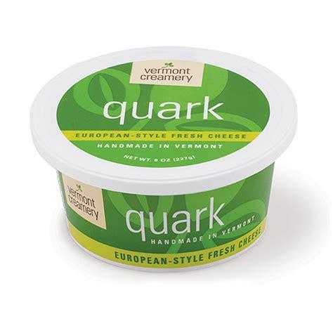 quark cheese quark by vermont creamery buy quark by vermont creamery online read reviews at igourmet com