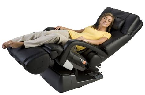 Zero Gravity Recliners For Indoor And Outdoor Comfort