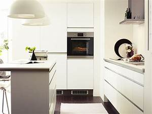 Luminaire Cuisine : luminaire cuisine ikea photo 12 15 un clairage design ~ Melissatoandfro.com Idées de Décoration
