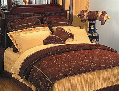 luxury bedding luxury bedding sets  bed linens
