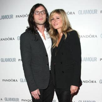 Kings Of Leon Drummer Nathan Expecting His First Child