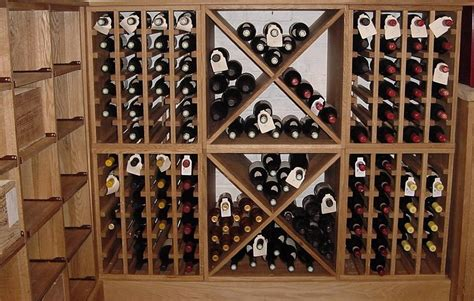 wine rack ideas woodworking wine rack plans sosfund