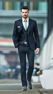 costume homme de la collection ceremonie barberini With mariage des couleurs avec le gris 9 costume sur mesure le choix du tissu samson news