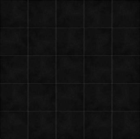 23 Luxury Black Bathroom Tiles Texture  Eyagcicom. Apartment Kitchen Storage Ideas. Red Kitchen Utensil Holder. Kellys Country Kitchen Menu. Painting Kitchen Cabinets Red. Kitchen Storages. Modern Classic Kitchens. Kitchen Storage Jar. Kitchen Red Splashback