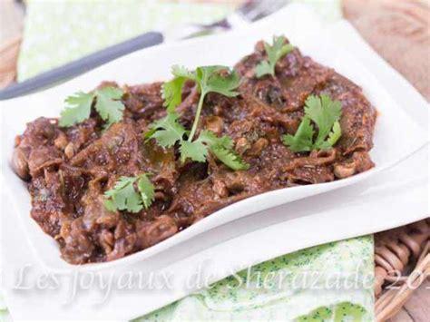 cuisine sherazade recettes de les joyaux de sherazade 25