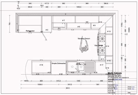 How To Design A Kitchen Layout  Local Discounts For. Kitchen Set Bekasi. Kitchen Ikea Catalogue. Kitchen Tiles Vancouver. Black Kitchen Lights. Kitchen Floor Gel Mats. Backsplash For Your Kitchen. Non Slip Industrial Kitchen Flooring. Mini Kitchen Cutthroat Kitchen