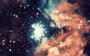 astrologist gifs | WiffleGif