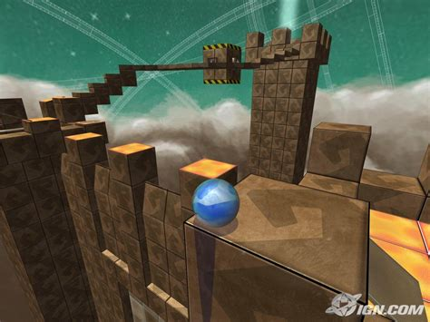 Xbox 360 Marble Game Marble Blast Ultra Screenshots Pictures Wallpapers