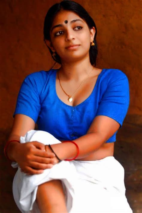 search results for veena nair malayalam serial calendar 2015