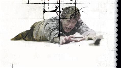Saw (juego macabro / billy), luis xavier espinoza espinoza. Ver Juego Macabro (Saw) (2004) Online Gratis HD | EstrenosHD.tv