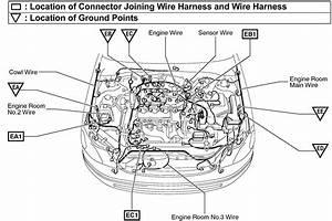 Toyotum 3 4l Engine Diagram