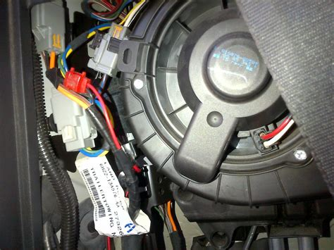 trailer wiring harness connection land rover forums
