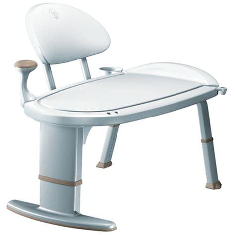 moen shower seat moen premium transfer bench at healthykin