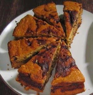 resep   membuat chocolate sourcream cake ala