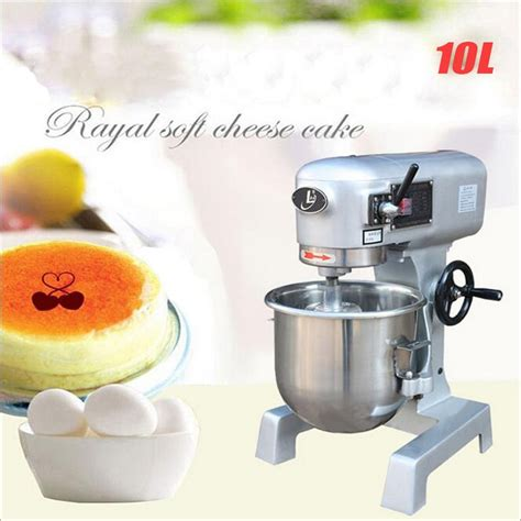 machine making mixer cake baking blender pastry cakes egg pizza breads noodle 1pc mixers mini food cream aliexpress