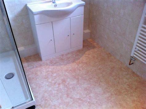 Flotexbathroomflooring  Your New Floor