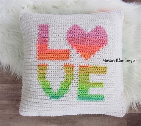 Quick Crochet Gift Patterns