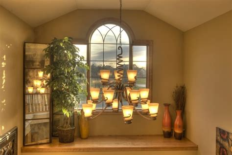 how to decorate a foyer delicious decor how to decorate a high ledge in a front foyer
