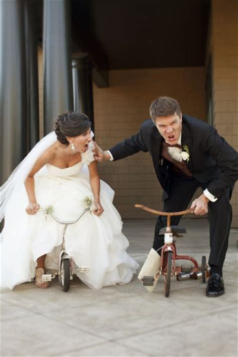 catch funny wedding moments  pics  gif