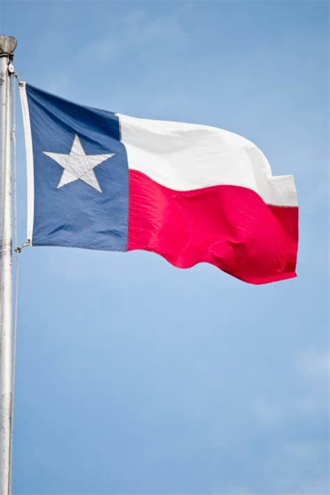 texas independence day   united states