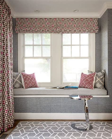 matching rugs cushions and curtains curtain menzilperde net